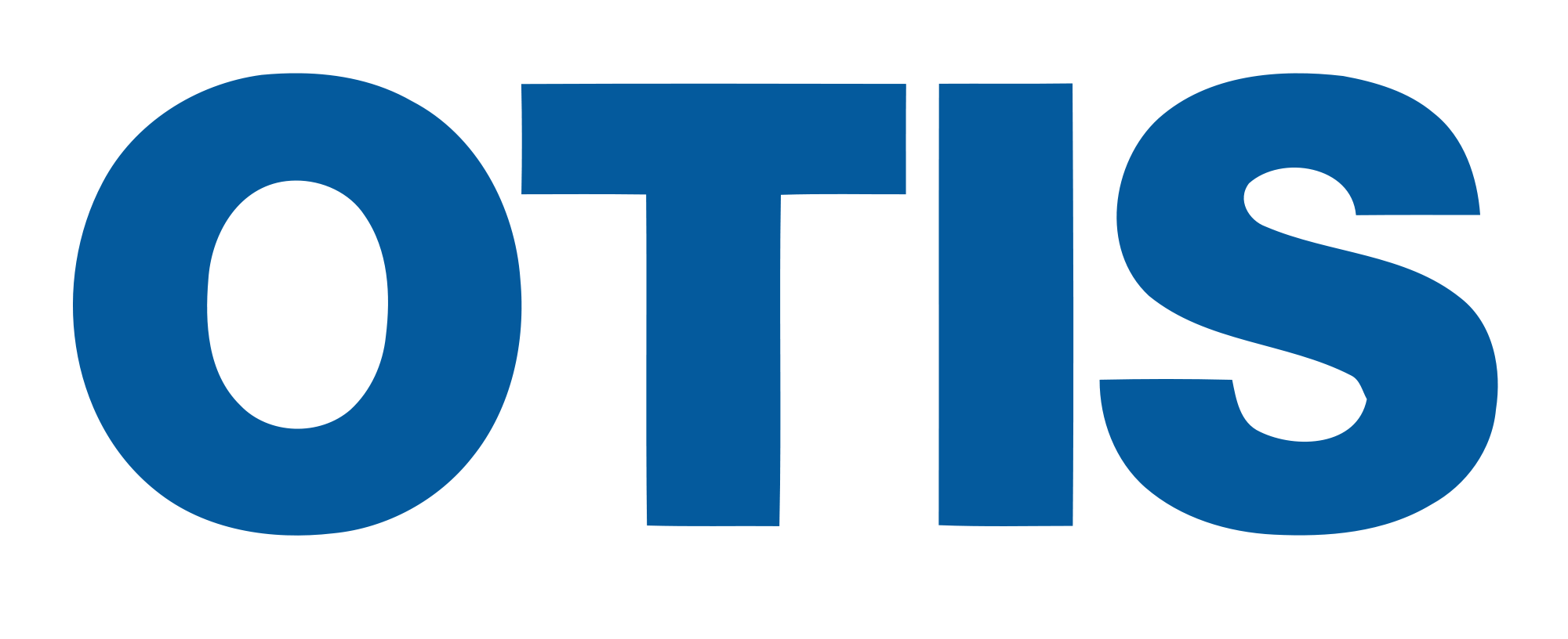 2000px-Otis_logo.SVG
