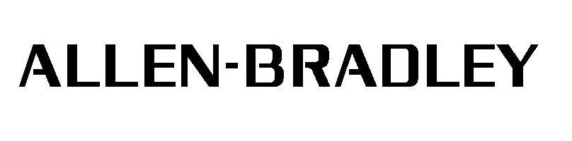 allen-bradley-logo1