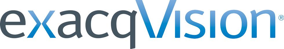 exacqVision_logo-grad