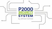 P2000-thumbs-180