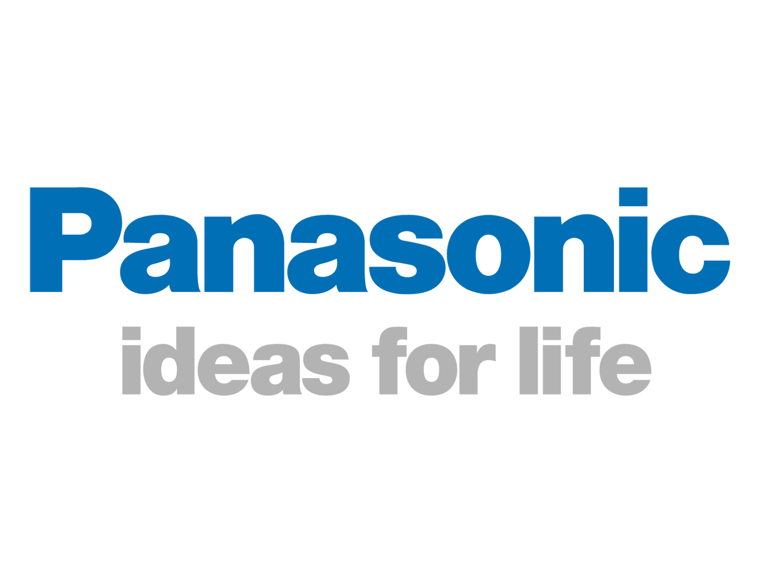 panasonic-logo