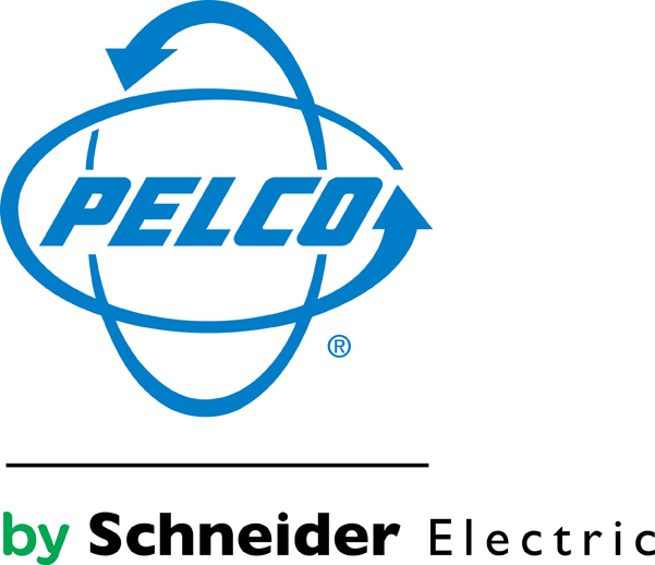 Pelco Logo