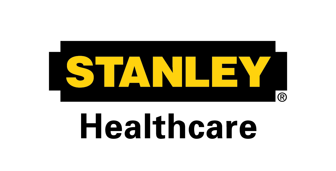 stanley healthcare logo 121712 by