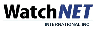 watchnet_logo